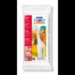 Полимерная глина FIMO Air Natural цв. белый 350 гр.