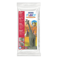 Полимерная глина FIMO Air Natural цв. камышовый 350 гр.