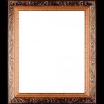 "Рамка-багет для икон размером 22х28см ""Преобрана"""