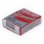 """Полимерная глина Sculpey III цв. жемчужно-красный 57гр """"Sculpey"""" (США)"""