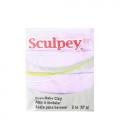 """Полимерная глина Sculpey III цв. сиреневый 57гр """"Sculpey"""" (США)"""