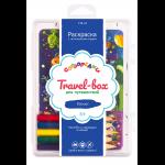 "Travel-box для путешествий ""Космос"" ""Сотворелки"""